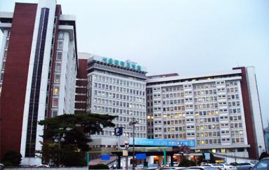 071022 서울대학교병원 - 복사본