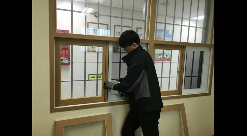 춘천출입국관리사무소20160315002