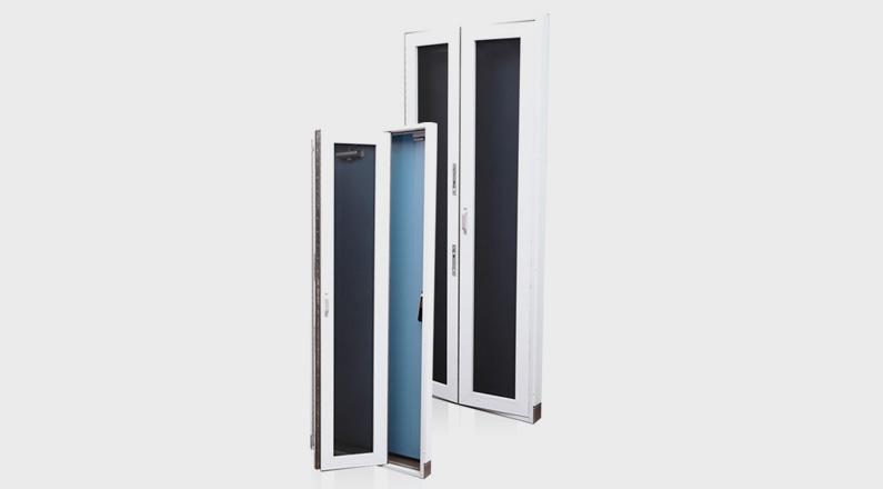 timg_door2